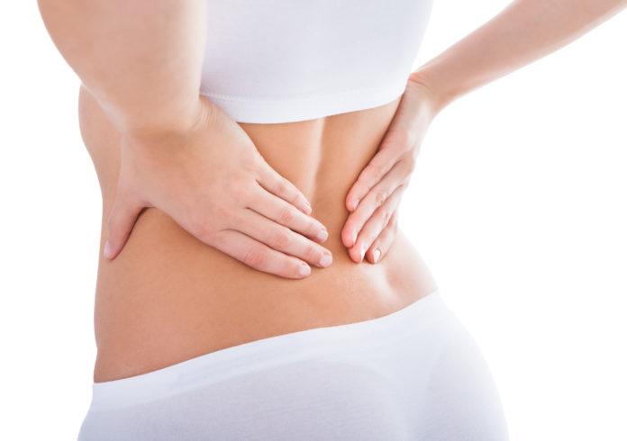 Cây đinh lăng trị bệnh gì? Bệnh đau lưng mỏi gối, bệnh khớp